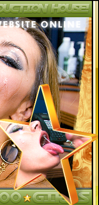 Esperanza Gomez Facial Fest Viva Colombia Video Gallery This Entire
