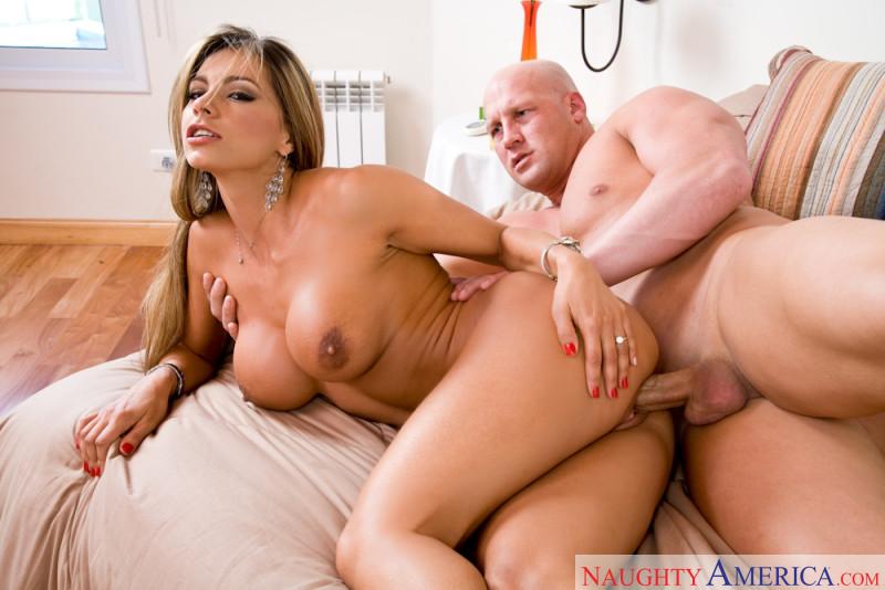 Erotic massage arlington texas
