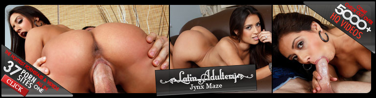 LatinAdultery.com